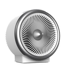 מאוורר משולב מפזר חום עוצמתי 2 ב 1 VORTEX Technology תוצרת Morphy richards דגם 63123