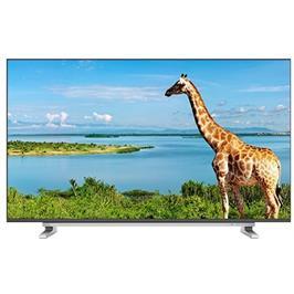 טלויזיה 50 4K Toshiba Smart TV תוצרת TOSHIBA דגם 50U5965