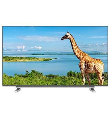 טלויזיה 55 4K Toshiba Smart TV תוצרת TOSHIBA דגם 55U5965