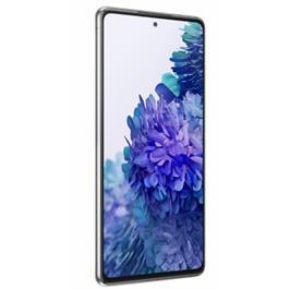 סמארטפון מבית Samsung דגם Galaxy S20 FE 5G כולל מתנה