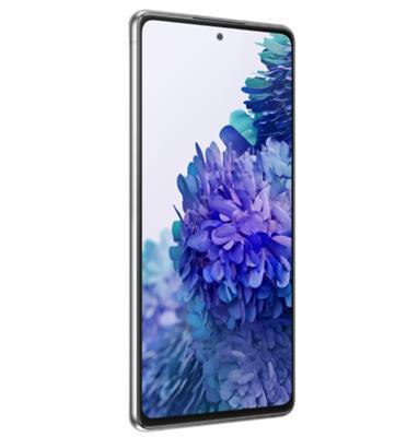 סמארטפון מבית Samsung דגם Galaxy S20 FE 5G G781