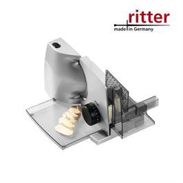 פורס בשר תוצרת RITTER דגם FINO 01 MESSER