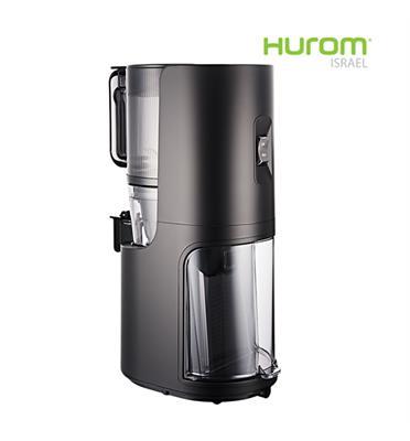 מסחטת מיצים פתח רחב תוצרת HUROM דגם H200