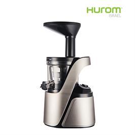 מסחטת מיצים 70 סיבובים לדקה תוצרת HUROM דגם S11