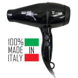 מייבש שיער מקצועי SASSONIC BOSS6000