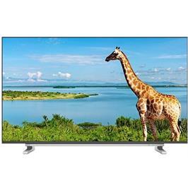 טלויזיה 65 LED 4K linux תוצרת TOSHIBA דגם 65U5965