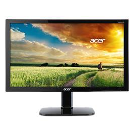 """מסך אייסר 23.6"""" LCD תוצרת ACER דגם KA240HQBBID"""