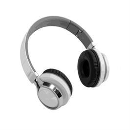 אוזניות Bluetooth תוצרת Toshiba דגם RZE-BT200H