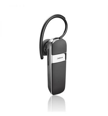 אוזניית Bluetooth מונו באיכות תוצרת HD Jabra דגם Talk 15