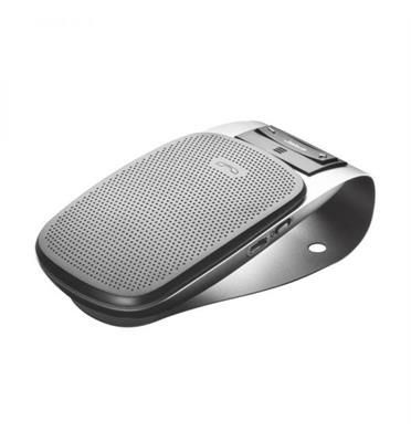 דיבורית Bluetooth אלחוטית ניידת תומכת בחיבור 2 מכשירים במקביל JABRA DRIVE