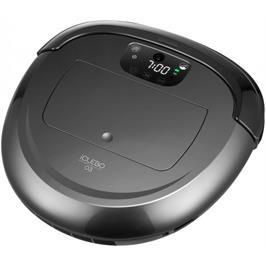 שואב אבק רובוטי iCLEBO Omega O5