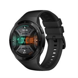 שעון ספורט חכם איכותי דגם HUAWEI Smart Watch GT 2e