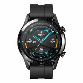 שעון ספורט חכם איכותי דגם Smart Watch GT 2 HUAWEI
