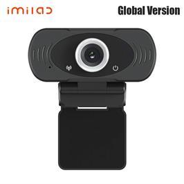 Xiaomi Full HD CMSXJ22A מצלמת רשת