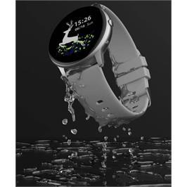 שעון חכם Xiaomi IMILAB KW66 שיאומי