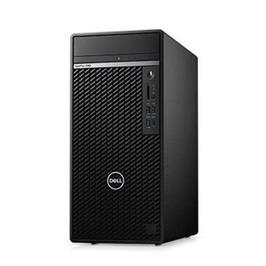 מחשב נייח Dell OPTIPLEX 7080 SFF I7-10700 512GB SSD 16GB דגם OP7080-7705