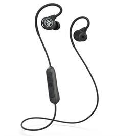אוזניות אלחוטיות תוצרת JLAB לספורט דגם Fit Sport Fitness