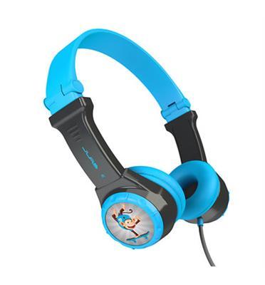 אוזנית לילדים תוצרת JLAB דגם JBuddies Kids