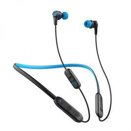 אוזניות Gaming אלחוטיות מסביב לצוואר תוצרת JLAB דגם Play Gaming Earbuds Nec