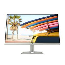 """מסך מחשב 23.8"""" FHD וחיבור HDMI תוצרת HP דגם 3KS62AA"""