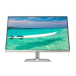 """מסך מחשב HP 27"""" FHD IPS 27f 2XN62AS  צבע כסוף"""