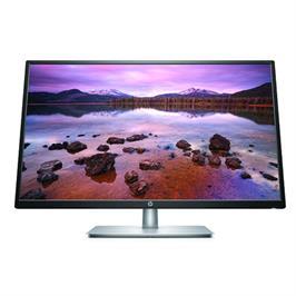 מסך מחשב 31.5 FHD  תוצרת HP דגם 2UD96AS
