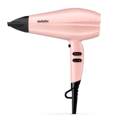 מייבש שיער קל משקל תוצרת BABYLISS דגם BA-5337PRE