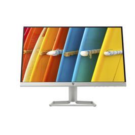 """מסך מחשב 22"""" FHD  תוצרת HP דגם 2XN58AS"""