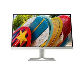 מסך מחשב  22'' FHD  תוצרת HP דגם 3KS60AS