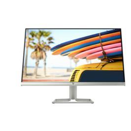 מסך מחשב 24FW תוצרת HP דגם 4TB29AS
