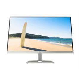"""מסך מחשב """"27 FHD תוצרת HP דגם 4TB31AS"""