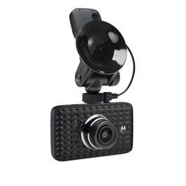 מצלמה לרכב FHD עם GPS וחיישן 2.19MP מבית מוטורולה דגם MDC300GW