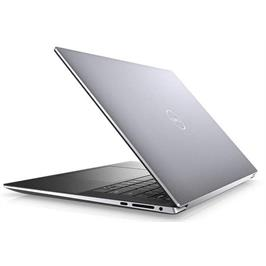 "מחשב נייד 15.6"" DELL Precision M5550 IGZO4 I7-10750H 512SSD 16GB NVIDIA T1000 4GB דגם M5550-7515"