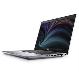 """מחשב נייד 15.6"""" Dell Latitude 5511 I7-10850H 1TRSSD 32GB MX250 דגם L5511-8241"""