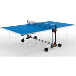 שולחן פינג פונג חוץ עם פלטות מלמין רב-שכבתיות דגם  att15