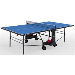 שולחן פינג פונג חוץ עם מגוון פיצ'רים שיהפכו את המשחק שלכם למהנה במיוחד תוצרת VO2  דגם 373out