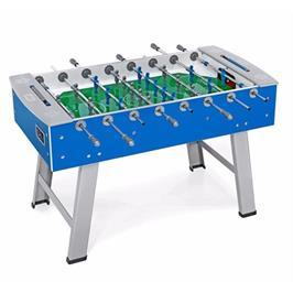 שולחן כדורגל מדם Smart תוצרת FAS איטליה דגם Smart Outdoor