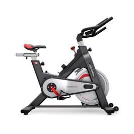"""אופני ספינינג בעלות גלגל תנופה קידמי במשקל 18 ק""""ג ועיצוב הנדסי מתקדם וחכם דגם IC1"""