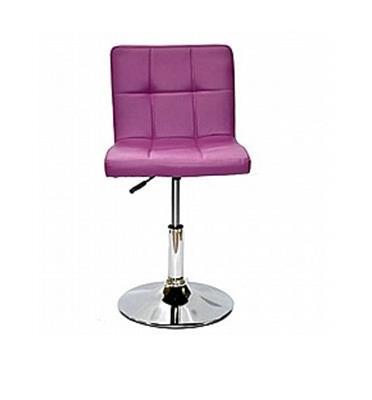 2 כסאות פינת אוכל מעוצב דמוי עור ב7 צבעים לבחירה נוח ואיכותי מבית ROSSO ITALY דגם MSH-1-11