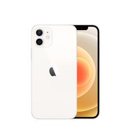 טלפון סלולרי Apple iPhone 12 128GB אפל לבן
