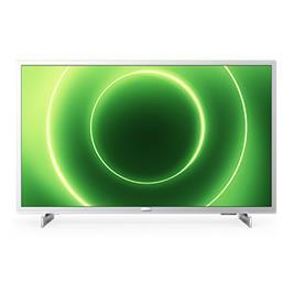 טלוויזיה 43 מסגרת דקה Ultra Slim Full HD LED תוצרת PHILIPS דגם 43PFS6855