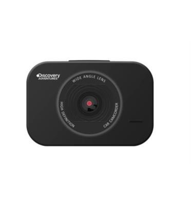 מצלמת דרך קומפקטית לתיעוד נסיעה תוצרת Discovery דגם Discovery 900
