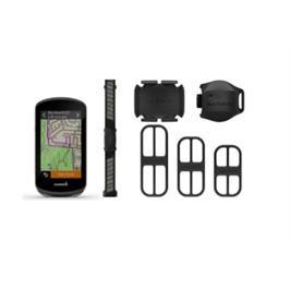 מחשבון אופניים  BUNDLE EDGE 1030 PLUS תוצרת GARMIN דגם 010-02424-11H