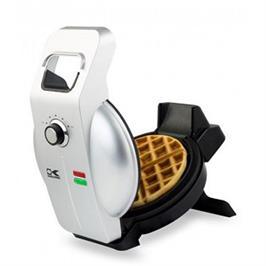 מכשיר להכנת ופל בלגי Kalorik Classic Belgian Waffle Maker דגם WM 45696  S