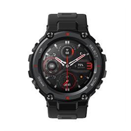 שעון ספורט חכם תוצרת Amazfit סדרת T-Rex PRO