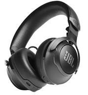 אוזניות קשת אלחוטיות מבית JBL דגם CLUB 700 BT שחור