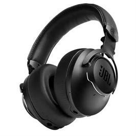 אוזניות אלחוטיות תוצרת JBL דגם Club ONE