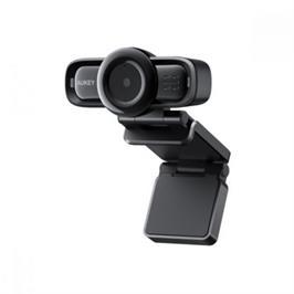 מצלמת רשת Full HD מבית AUKEY דגם PC-LM3
