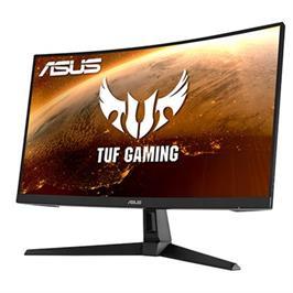 מסך מחשב 27 אינטש תוצרת Asus דגם VG27WQ1B