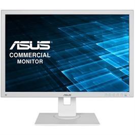מסך מחשב Full HD תוצרת Asus דגם BE229QLBG